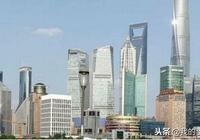 《我的世界》還原上海要花多長時間?大概900天就夠