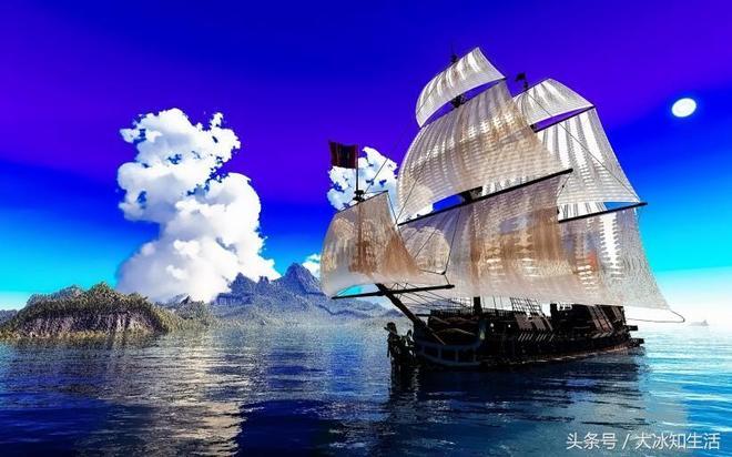 船是重要的水上交通工具在石器時代就出現了最早的船獨木舟!