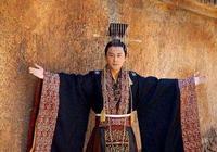 中國史上最優秀的五大皇帝