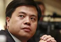 31歲成中國首富,他才是第一個巨頭!