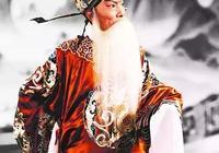 譚富英有幾個子女?除譚元壽之外,還有人唱京劇嗎?