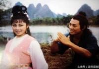 李連杰如今疾病纏身 不由得讓人想起他前妻黃秋燕