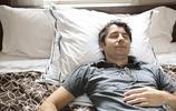 攝影圖集:秋天到了,千萬不要午睡!不知道你就虧大了!