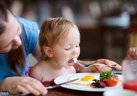 你家寶寶為何不長個?不長肉?先問問自己這3點你做到了嗎?