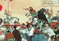 歷史上陳友諒率60萬大軍為什麼攻不破洪都