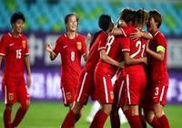 寶哥彩吧:日本女足vs蘇格蘭女足 日本女足力拿3分