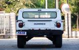 汽車圖集:悍馬H1