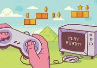 為了追求一個更真實的遊戲世界,我們還缺乏什麼?| 近未來 ⑤