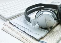 乾貨|藍牙耳機選購指南