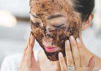 要給皮膚做個大掃除,怎麼能少得了好磨砂膏