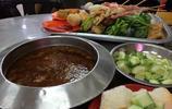 火鍋火鍋!各色火鍋大集合~最好吃的是重慶火鍋,最難吃的是韓國火鍋!