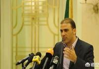 卡扎菲政權倒臺後,新聞發言人易卜拉欣,為何能全身而退?
