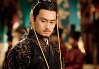 皇帝酒後與宮女春風一度,無意中造出了一位千古帝王