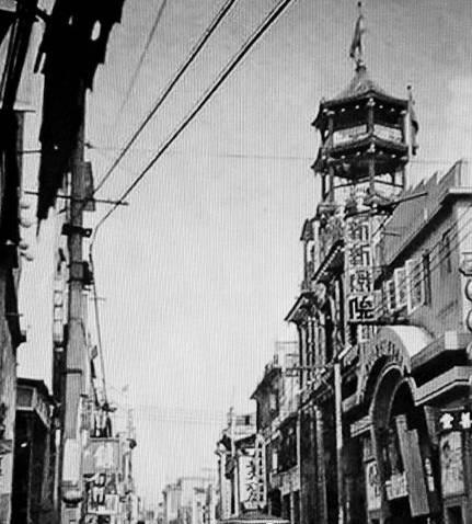戲院見證西關粵劇興盛!以前荔灣街坊就在這些戲院睇大戲
