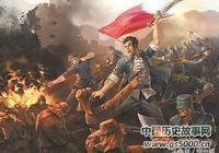 抗日戰爭十大經典戰役