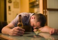 健康和喝酒:健康地喝酒