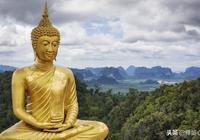 釋迦牟尼佛的十大弟子,知道3個就說明你與佛有緣!