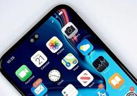 新舊iPhone,只要關閉這5個功能,手機續航會有明顯提升