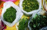 雲南的菜市場有什麼不同?逛了一圈讓人眼界大開,幾乎都不認識