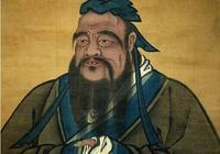 他曾舉起城門讓部隊撤退,66歲納小妾,71歲生了兒子,叫孔子