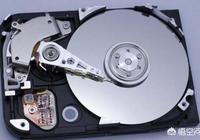 筆記本一萬轉的機械硬盤能比得上某些固態的嗎?