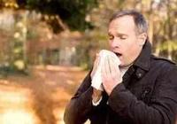 冬季出現全身無力、畏寒怕冷現象,中醫推薦:這2味藥效果顯著