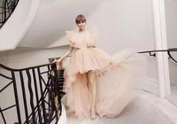 夏天穿仙女裙也太太太太太好看了吧!