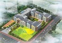 李滄東李商圈幼兒園將開工 明年9月投入使用