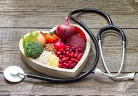 少油、少鹽、少糖還不夠,飲食少不了這兩個原則,吃對才能健康
