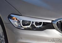 這款德系車暢銷全球,顏值高、配置強,操控性同級最強