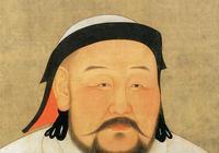 元帝國最慘烈的失敗,錯信高麗人和降將,10萬遠征部隊僅3人逃出