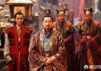 李淵被唐太宗李世民逼宮退位之後,晚年生活怎麼樣?