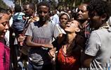 埃塞爾比亞的驅魔儀式,一次收費數百美元