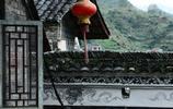 貴州省凱里鎮遠古鎮,這裡有舞陽河和青龍洞,一個精緻的歷史古城