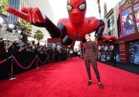 《蜘蛛人:離家日》爛番茄開出「超狂高分」!凱文費吉證實:它才是《復仇者4》真正結局
