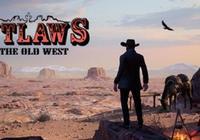 Steam新遊推薦:這款西部生存沙盒內容豐富,堪稱PC版荒野大鏢客