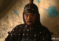 嶽鍾琪的兵權不比年羹堯小,雍正為何只殺了年羹堯,放了嶽鍾琪?