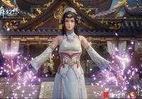 《神舞幻想》戰鬥系統體驗介紹 這應該是目前綜合實力最強的國產單機遊戲