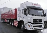 CNG天然氣重卡車在使用過程中需要注意什麼?日常保養應該怎樣做?