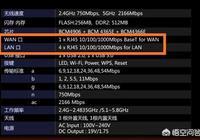 如何選購路由器才能發揮寬帶的網速?