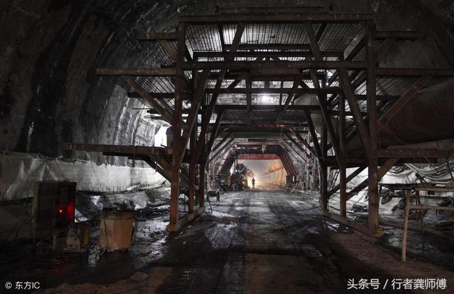 四川又一條高鐵即將通車:成貴高鐵建設回顧