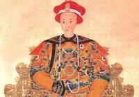 """慈禧的兒子同治皇帝真是因為""""花柳病""""死的嗎?"""