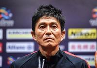 橫掃日本:廣州恆大戰勝廣島三箭,日本球迷:國家的恥辱!