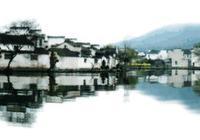 盤點,我們河南省內古補典雅的小鎮,有空就來轉一轉吧,超值
