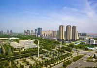 """江蘇最委屈的城市 有""""江海門戶""""之稱 位居全國百強縣 卻被忽略"""