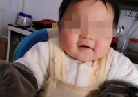 痛心!生日當天,1歲幼童被生父扔下6樓死亡