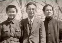 樑思成去世之後,二婚太太林洙四處抹黑林徽因,只因女兒一時任性