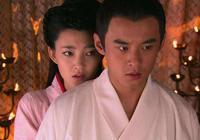 漢景帝有五個夫人,為何僅有王兒姁在史書上留下姓名?