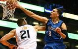 NBA扣籃大賽最想見到的十大球員,戈登拉文領銜,威少詹皇上榜