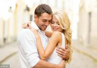 夫妻之間相差多少歲最合適?